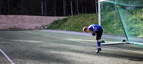 Fotball29b